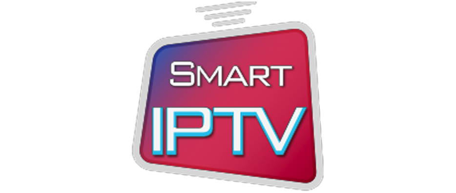 SMART IPTV – SMART IPTV Server Best in the market